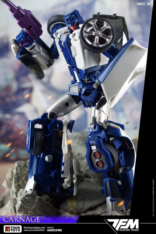 [Transform Mission] Produit Tiers - Jouet M-01 AutoSamurai - aka Menasor/Menaseur des BD IDW - Page 4 WTmUjnJ0