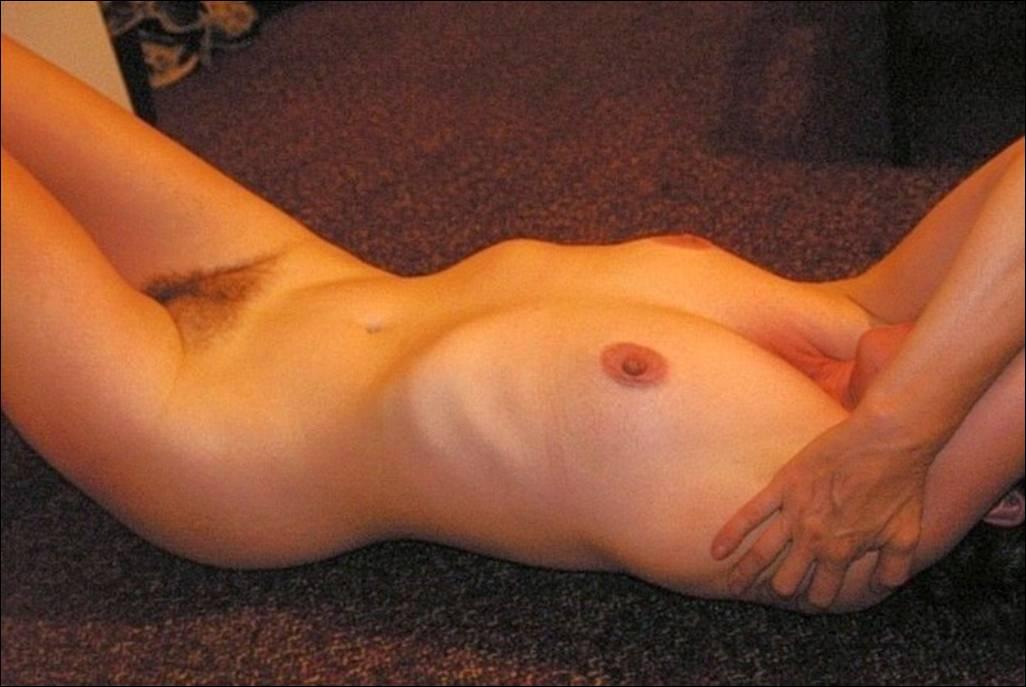 peluda