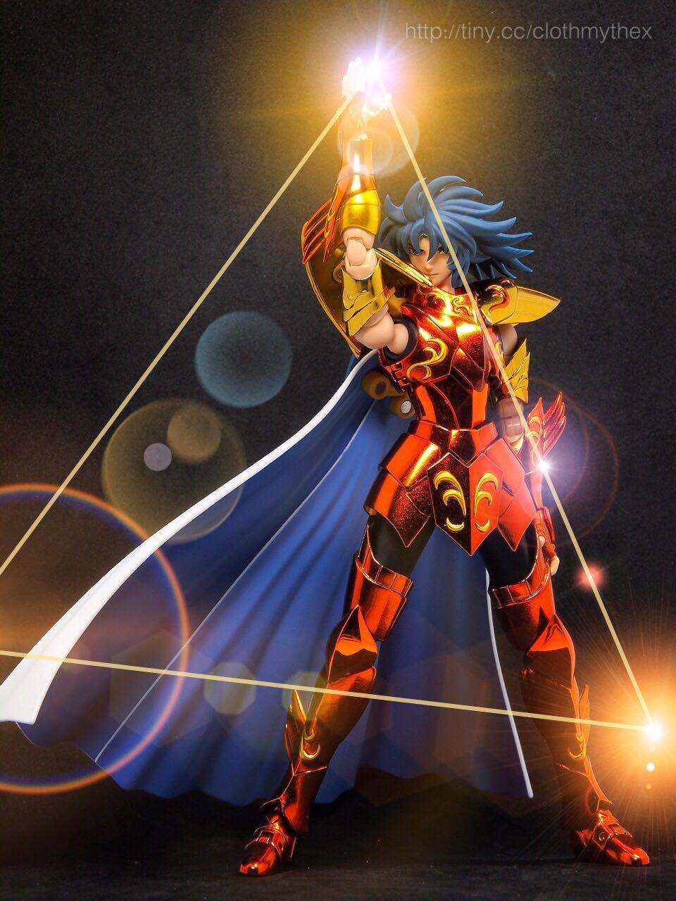 [Comentários] Saint Cloth Myth EX - Kanon de Dragão Marinho - Página 10 40n1OnLK