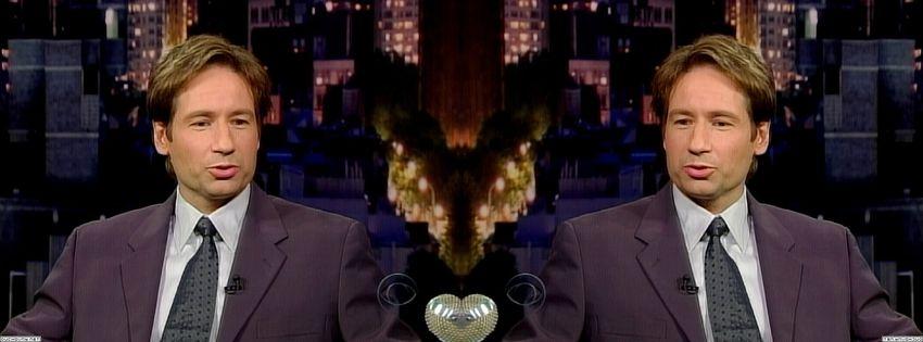 2003 David Letterman JgXQ4mHY