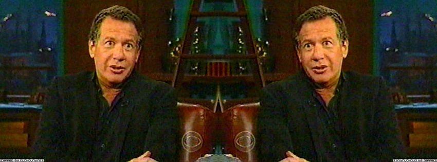 2004 David Letterman  3igsT2vW