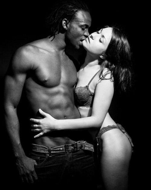 erotiska fantasier badoo dating