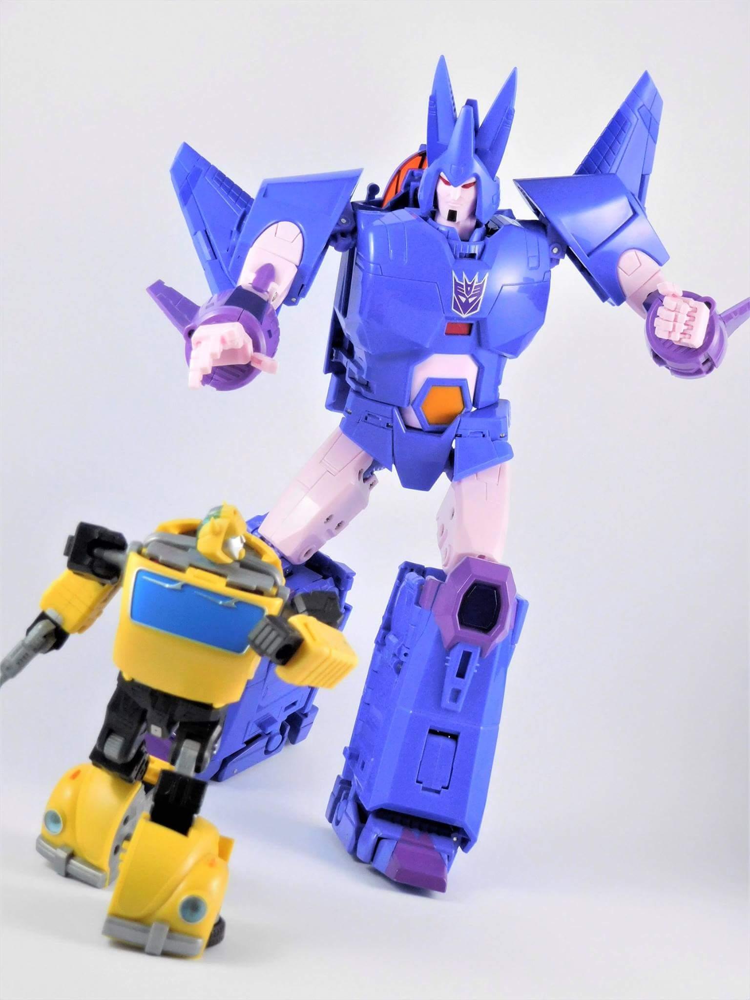 [X-Transbots] Produit Tiers - MX-III Eligos - aka Cyclonus - Page 3 E3qd6TYi