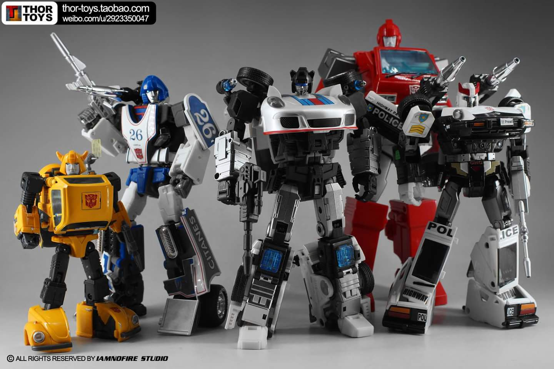[Generation Toy] Produit Tiers - Jouets TF de la Gamme GT - des BD TF d'IDW - Page 2 CGVoCeQB