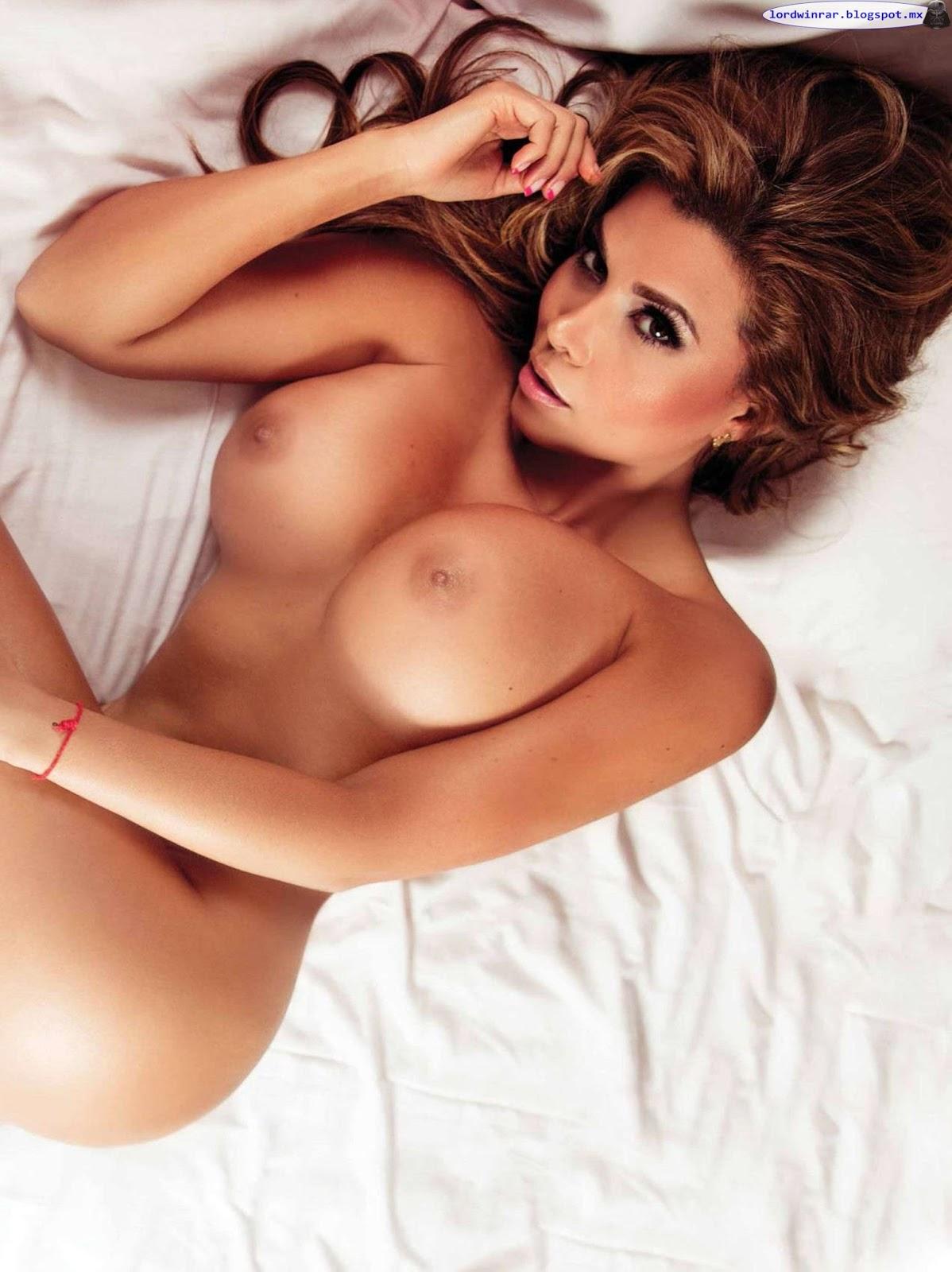 Playboy mariana castillo
