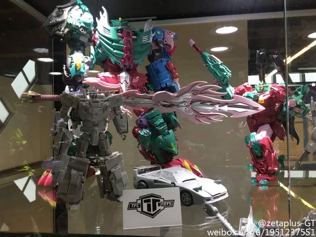 [TFC Toys] Produit Tiers - Jouet Trinity Force aka Road Caesar (Transformers Victory) GQlGmoB5