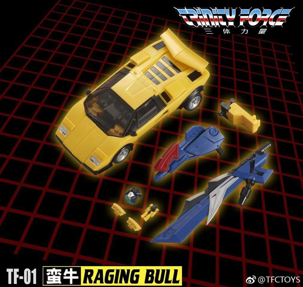 [TFC Toys] Produit Tiers - Jouet Trinity Force aka Road Caesar (Transformers Victory) VgS3LVLn