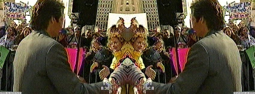 2004 David Letterman  AHYijyio