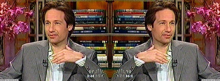 2004 David Letterman  UxgpL5ks