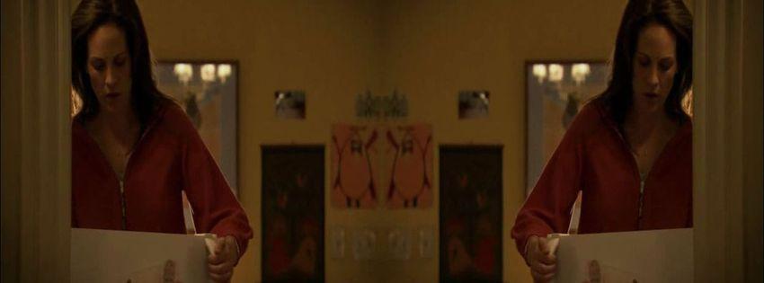 2006 Brotherhood (TV Series) 9fNeKrGf