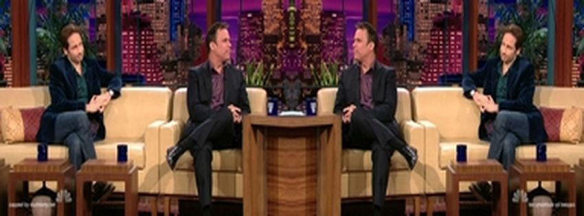 2009 Jimmy Kimmel Live  QqQk4zKJ