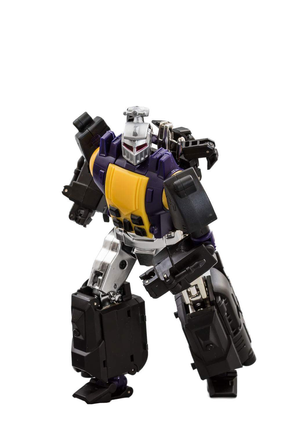 [Mastermind Creations] Produit Tiers - Jouets R-26 Malum Malitia (Potestas, Calcitrant & Inflecto) - aka Insecticons WOfMMvjf