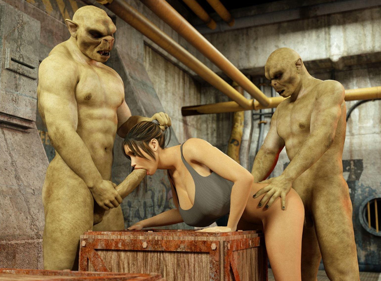 3d porn nonconsent sex sex movies