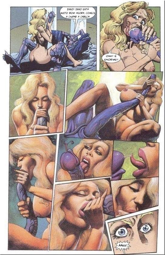 Порно фильм затерянный мир 89186 фотография