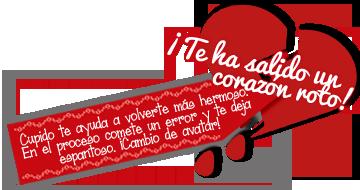 [EVENTO] La Rueda Del Amor 7etUVuD9