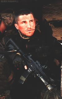 Christian Bale VfHlmMpl