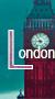 London Rp {Elite} E5LxKqH5