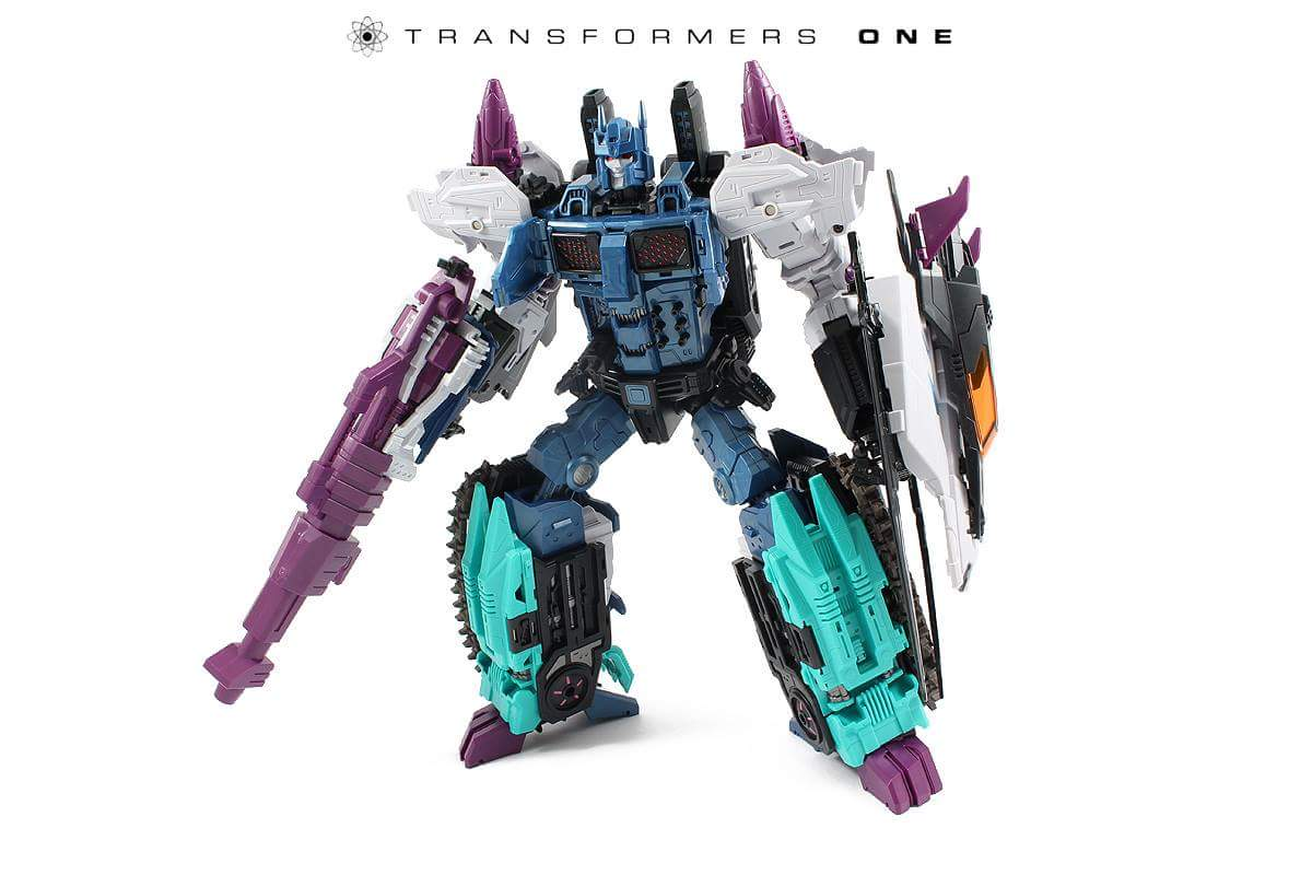 [Mastermind Creations] Produit Tiers - R-17 Carnifex - aka Overlord (TF Masterforce) - Page 3 KVPbwnNW
