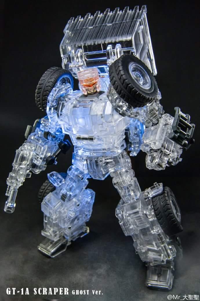 [Generation Toy] Produit Tiers - Jouet GT-01 Gravity Builder - aka Devastator/Dévastateur - Page 4 5TOIAYtP