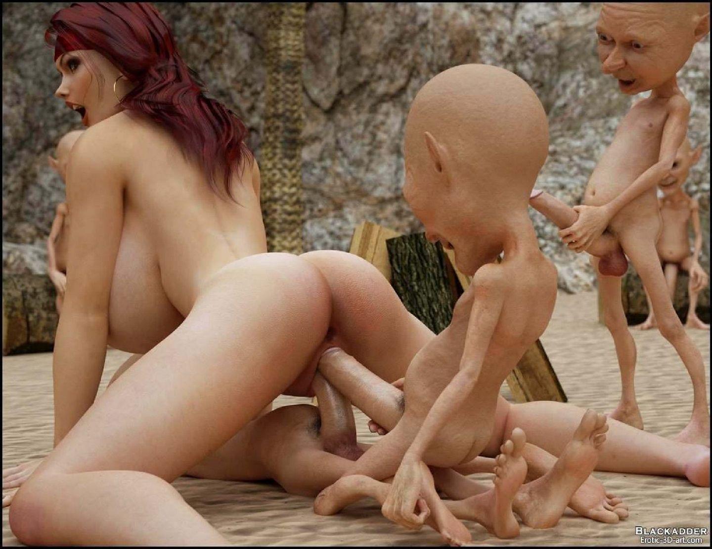 3d xxx wallpepar erotic clip