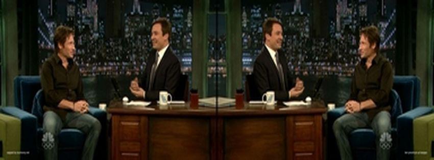 2009 Jimmy Kimmel Live  NMMukWC9
