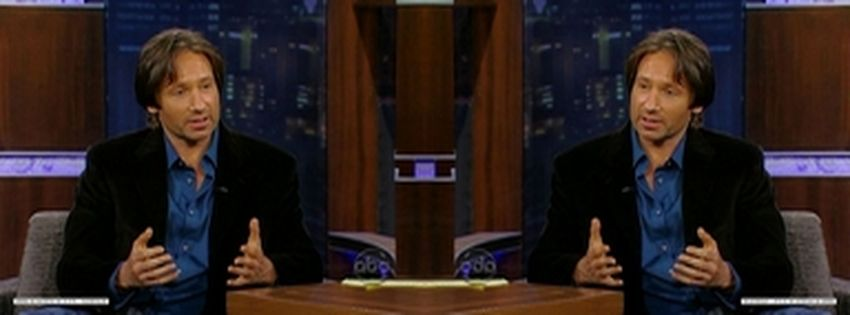 2008 David Letterman  KEx9c9Ph