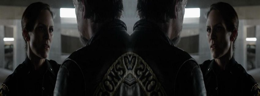 2014 Betrayal (TV Series) 6nXX23dH