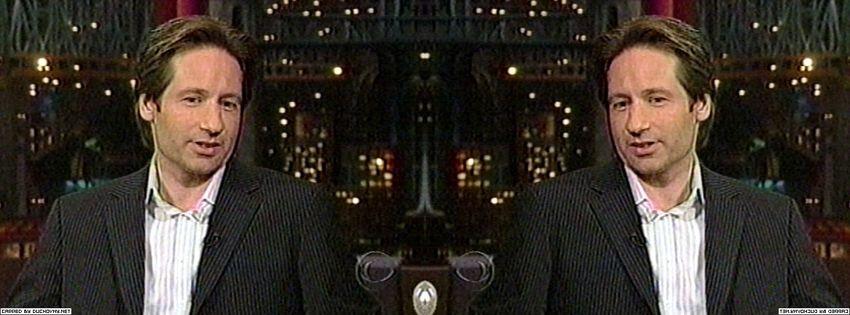 2004 David Letterman  WlW557gU