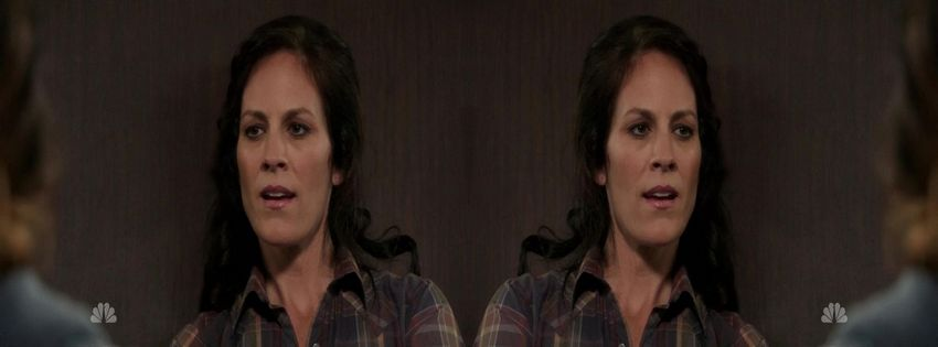 2014 Betrayal (TV Series) WZ7VkSKf