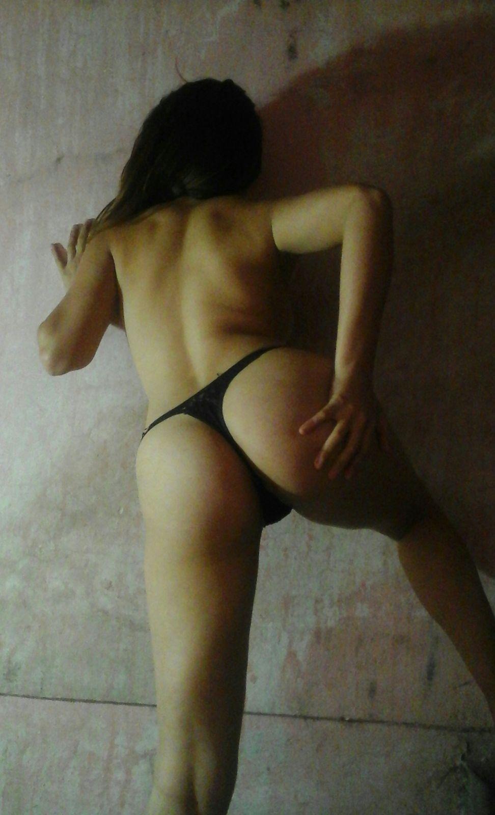Filapino amateur girls