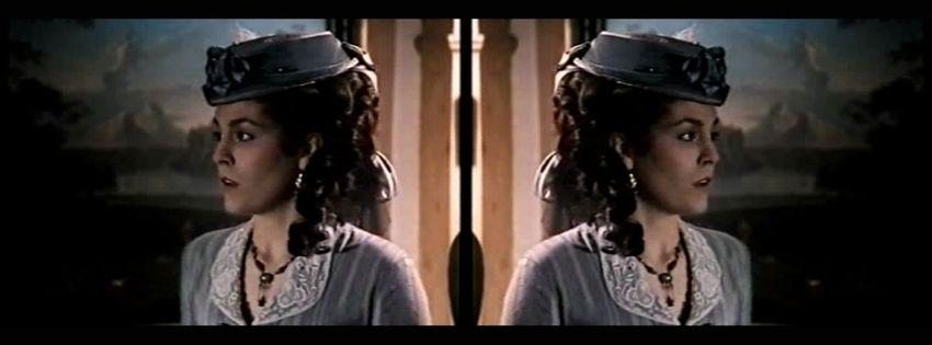 1994 Scarlett (TV Mini-Series) 1audqjfG