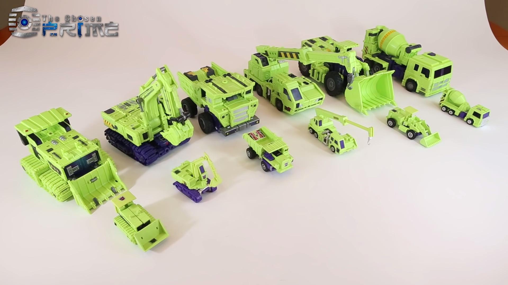 [Toyworld] Produit Tiers - Jouet TW-C Constructor aka Devastator/Dévastateur (Version vert G1 et jaune G2) - Page 8 W7e9WkUK