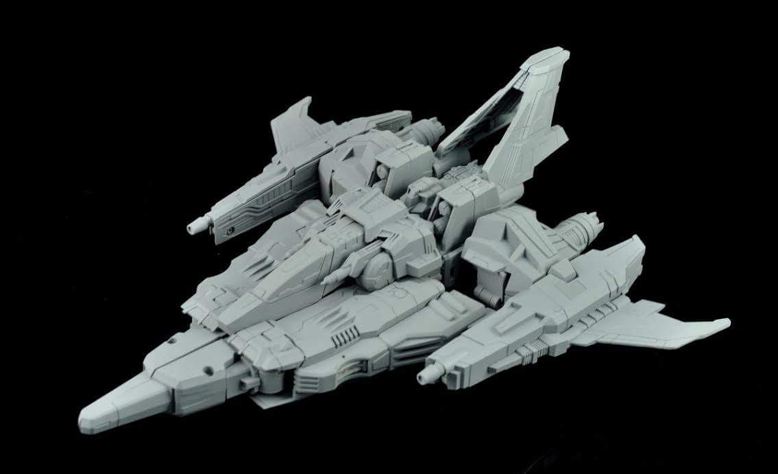[Maketoys] Produit Tiers -  Gamme MTRM - Basé sur TF Galaxy Force/Cybertron Fcso6zOO