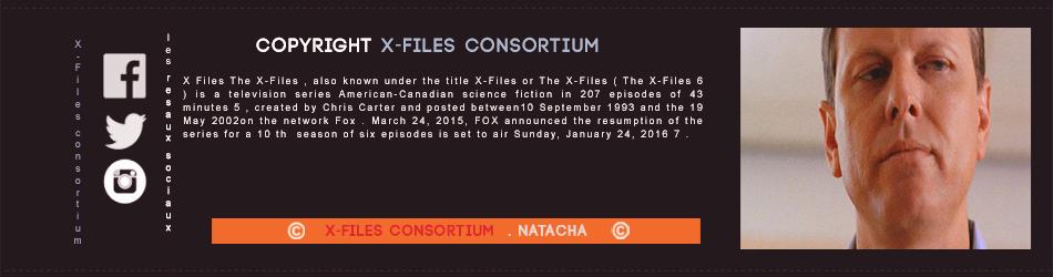 Épisode 1 : Le Complot Épisode 20 : La Fin NX6NZKm6