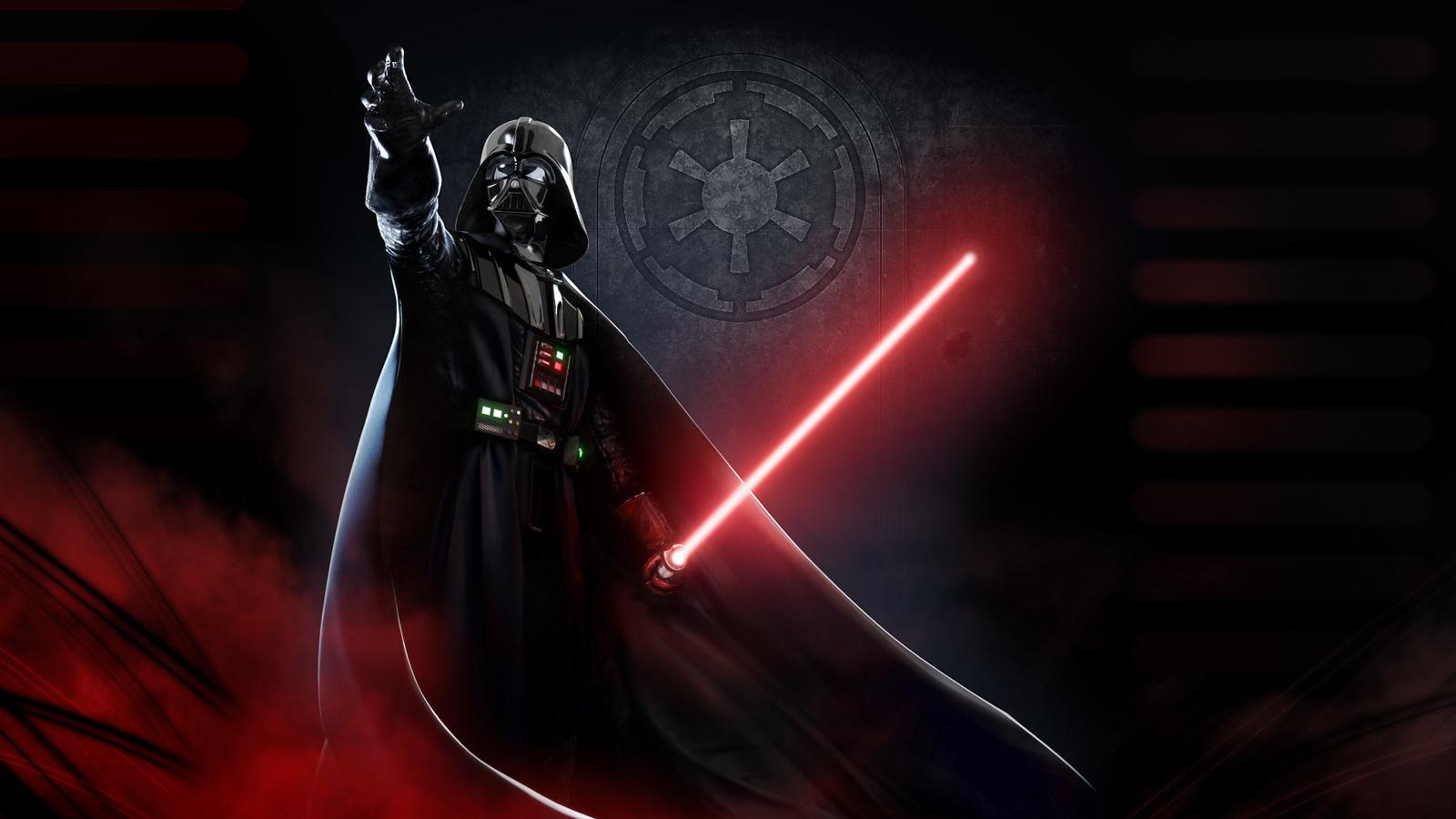 Star wars 35 wallpapers hd taringa for Fondo de pantalla star wars