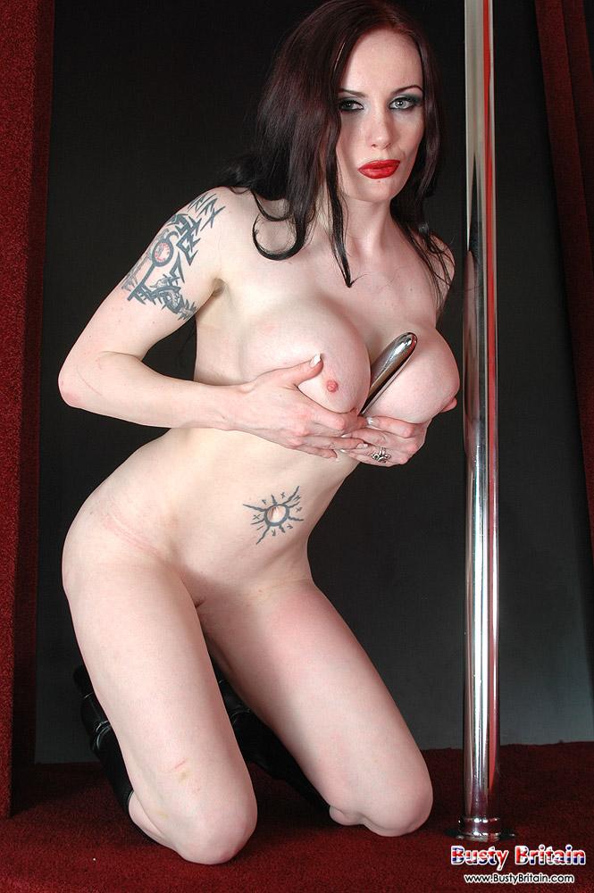 Bondage bondagetv fetish find image