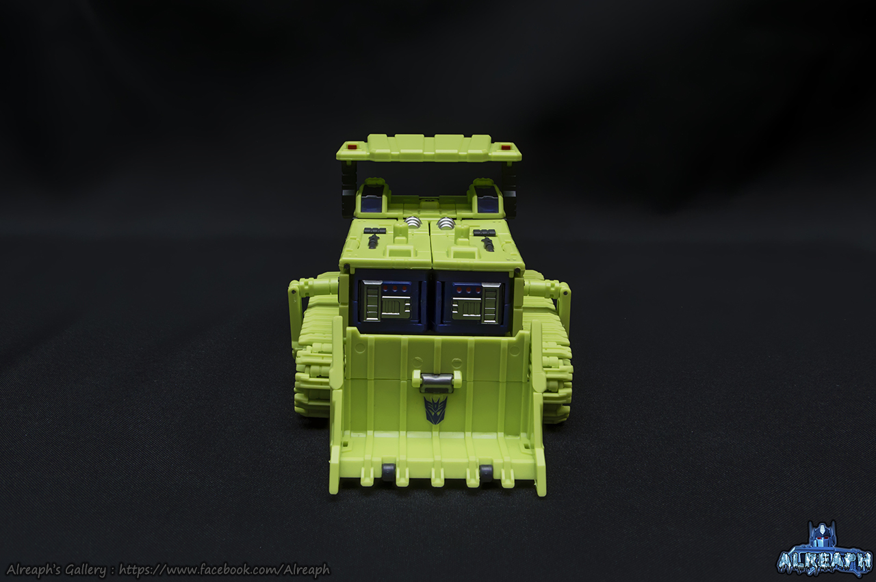 [Toyworld] Produit Tiers - Jouet TW-C Constructor aka Devastator/Dévastateur (Version vert G1 et jaune G2) - Page 7 TPYwc0KC