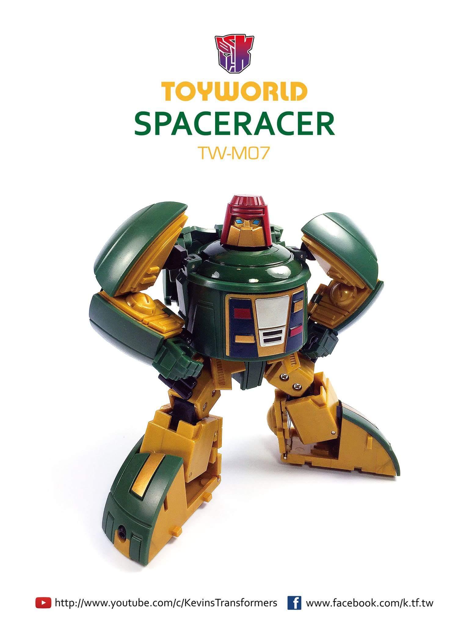 [Toyworld][Zeta Toys] Produit Tiers - Minibots MP - Gamme EX - Page 3 MsFlrAo1
