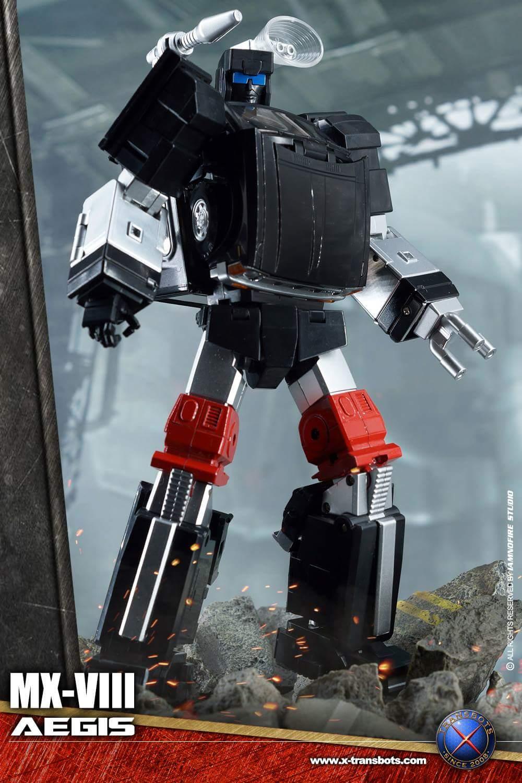 [X-Transbots] Produit Tiers - Jouet MX-VIII Aegis - aka Trailbreaker/Glouton YrTrpT0j