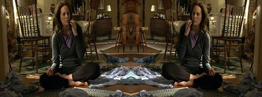 2006 Brotherhood (TV Series) PUSGmWZp