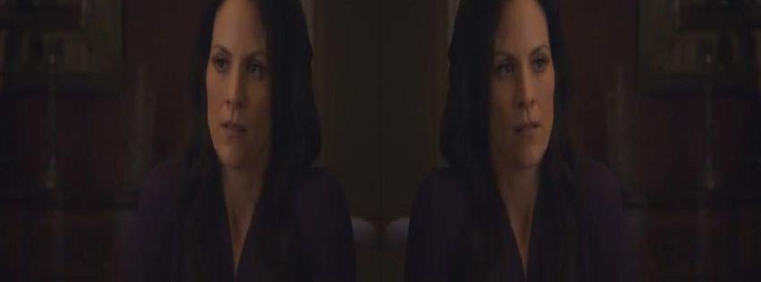 2012 AMERICANA Americana (TV Movie) 1t3B4U9M