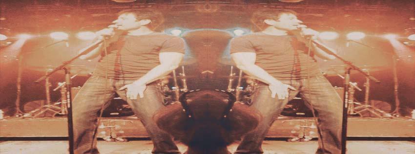 Concert in Chicago 31.7.2015 8sOjxxZN