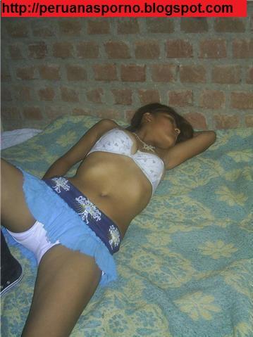 putas peruanas cachando escorts por barrios