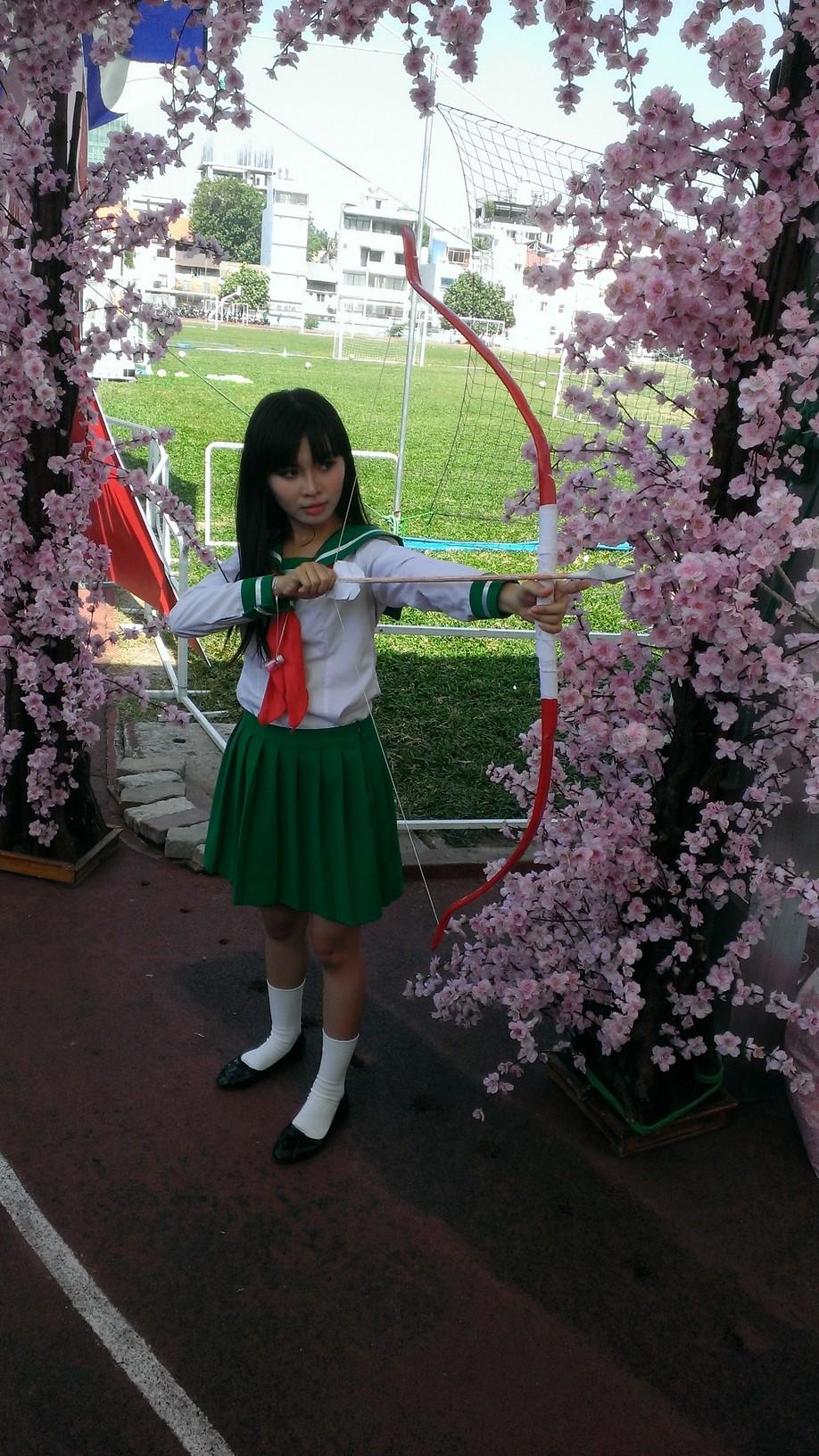[HCM] Fuyu Matsuri 2014  - Page 2 N3xKwVy0