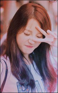 Kim Ah Yeong - YURA (GIRL'S DAY) ZlPqgx5l