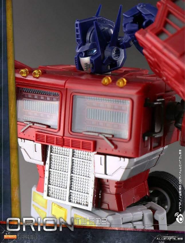 [ToyWorld][Zeta Toys] Produit Tiers - TW-M01 Primorion/Zeta-EX6O OriPrime et Zeta -EX6E EvaPrime - aka Optimus (G1 et Evangelion) JJX2xyxj