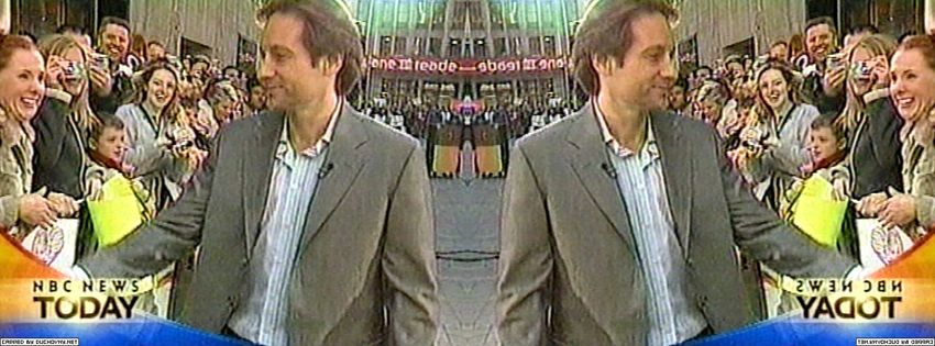 2004 David Letterman  CSVqO824