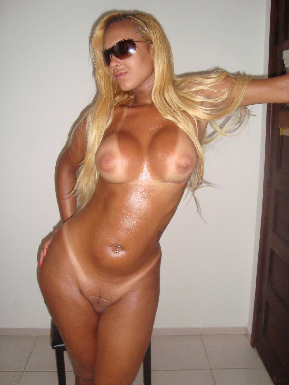 Especial Fotos Caseras Travestis Transeuales