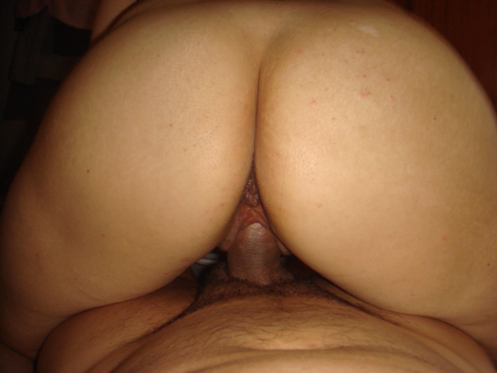 Sexo en lugares locos