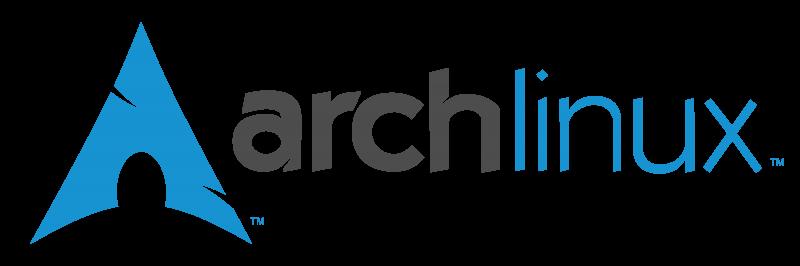 Instalación de Arch en un sistema UEFI GPT con i3